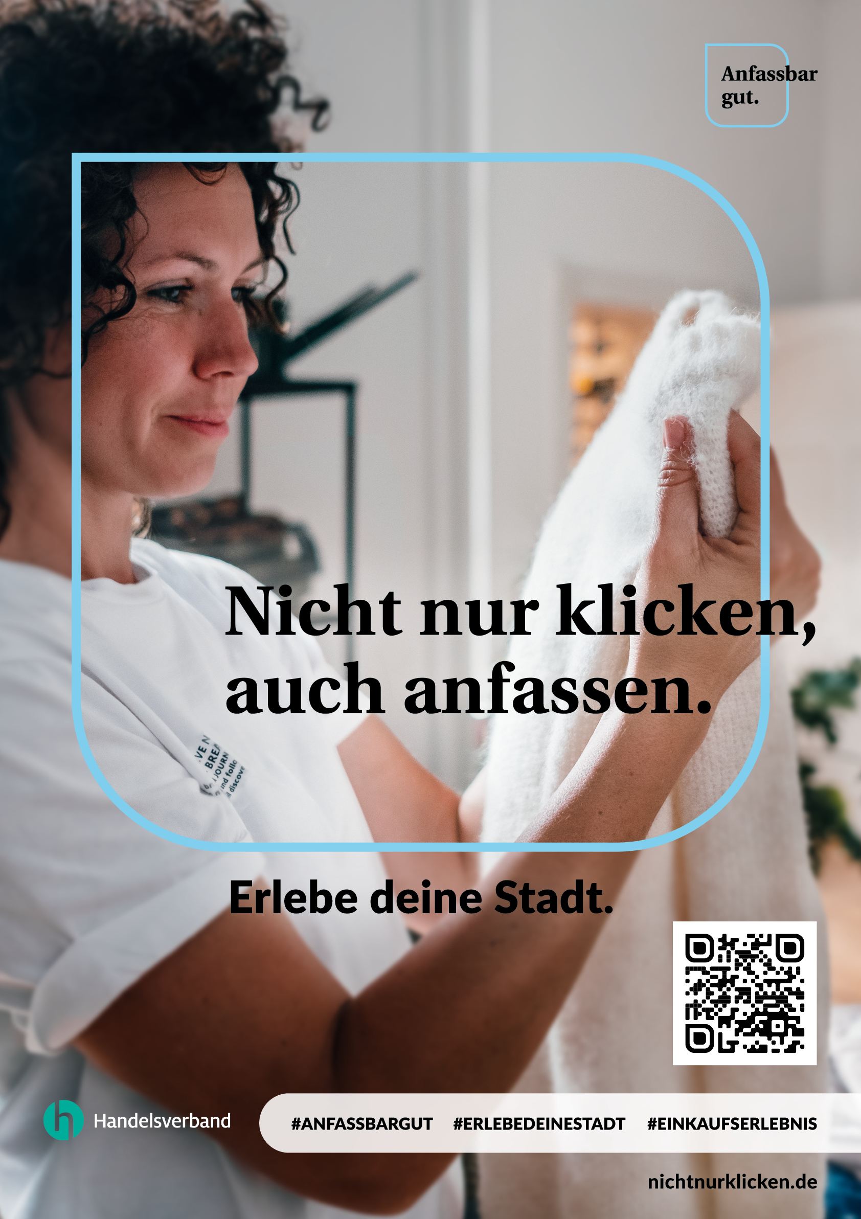 200909_SI_AnfassbGut_Poster_A1_594x841_Pullover